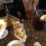 Foto de Siena Restaurant