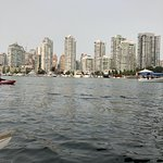 Ecomarine Paddlesport Centres Foto
