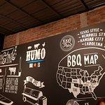 Photo of Humo BBQ