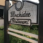 Foto de Restaurant L'Orchidee
