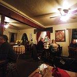 Foto van Robin's Restaurant