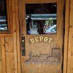 Depot Cafe照片