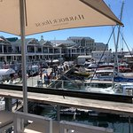Harbour House V&A Waterfront Foto