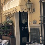 Foto de Ristorante Pizzeria Da Ely