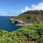 Foto de Kauai Photo Tours