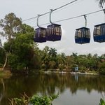ภาพถ่ายของ Amarabati Park