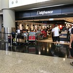 Delifrance (香港国际机场店)照片