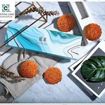 Celebrate Mid-Autumn Festival with Crystal Jade Palaced. Hotline (028) 38232780