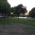 Billede af Newcastle Beach Park