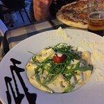 Fotografija – Pizzeria- grill Surf