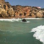 صورة فوتوغرافية لـ Praia do Pinhao