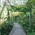 Photo of I Giardini di Castel Trauttmansdorff