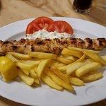 Photo of Babis Taverna