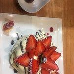 Photo de Chokolait Hub