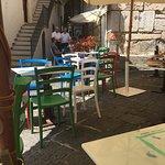 Taverna degli Apostoli의 사진