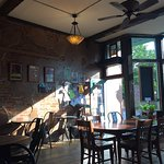 Photo of Windy Saddle Cafe