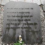 Фотография Wordsworth Daffodil Garden