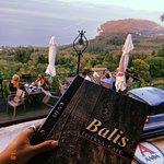 Foto de Balis Taverna