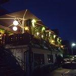 Photo of K2 Cafe - Restaurant