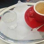 Roncalli Grand Café Foto