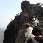 Satpura mountains