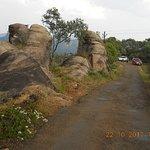 Фотография Dhoopgarh