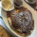 Fotografija – Coach House Diner