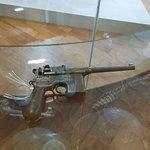 Photo de National Museum of Montenegro
