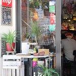Photo of Paisano Cafe