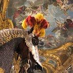 صورة فوتوغرافية لـ Museo Polo Reale