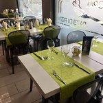 Photo of Restaurant & Grill Pazzi di Pizza