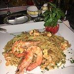 Zigolini's Italian Restaurantの写真
