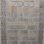 El Zoco照片