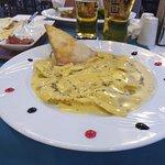 Billede af Ida Restaurant and Bar