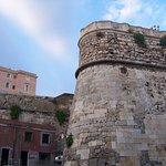 Quartiere Castelloの写真