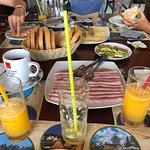 Foto de Restaurant Turist Grabovac