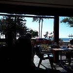 Photo of Kacy's Restaurant