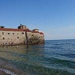 Фотография Konoba Stari Grad