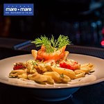 Mare Mare Beach Bar Restaurant照片