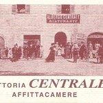 ภาพถ่ายของ Trattoria Centrale