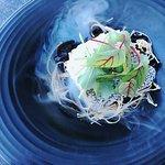 Фотография Jellyfish Restaurant