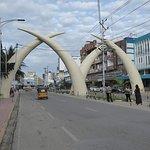Foto de Mombasa Tusks