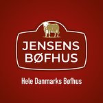 Foto de Jensens Boefhus Copenhagen (Vesterbrogade)