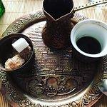 Кофе по домашнему - прекрасен