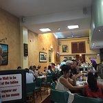 Foto de Cafe Manolin Old San Juan