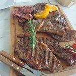 Foto de O Botequim - Restaurante