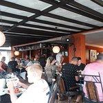 Bild från Conny's Restaurant And Bar