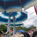 Lido Onda Blu Photo