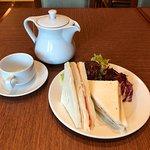 Café Suleの写真