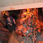 Photo of Fram Polar Ship Museum